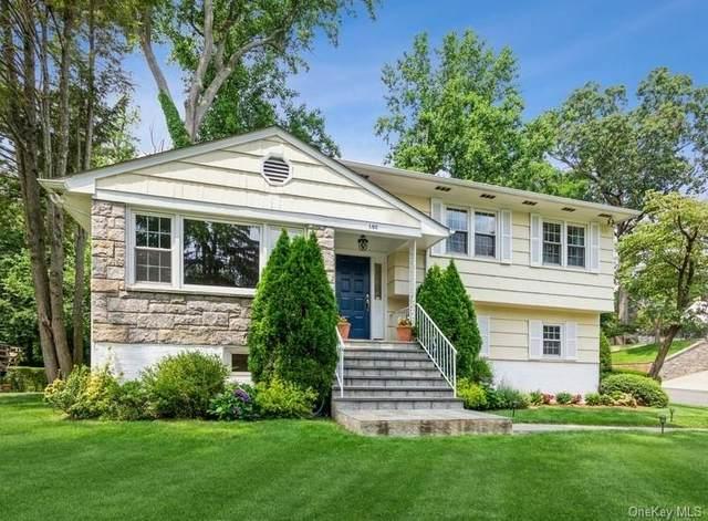 102 Moutain Avenue, Larchmont, NY 10804 (MLS #H6130236) :: Howard Hanna Rand Realty