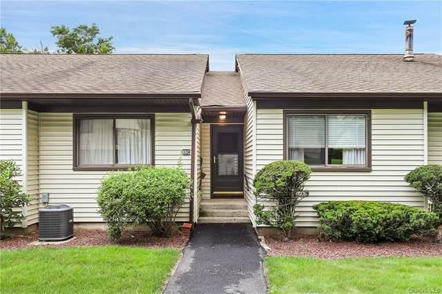 69 Independence Court C, Yorktown Heights, NY 10598 (MLS #H6130723) :: Goldstar Premier Properties
