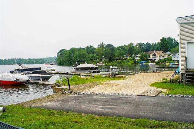 96 Peach Hill Road, North Salem, NY 10560 (MLS #H6131188) :: Mark Boyland Real Estate Team