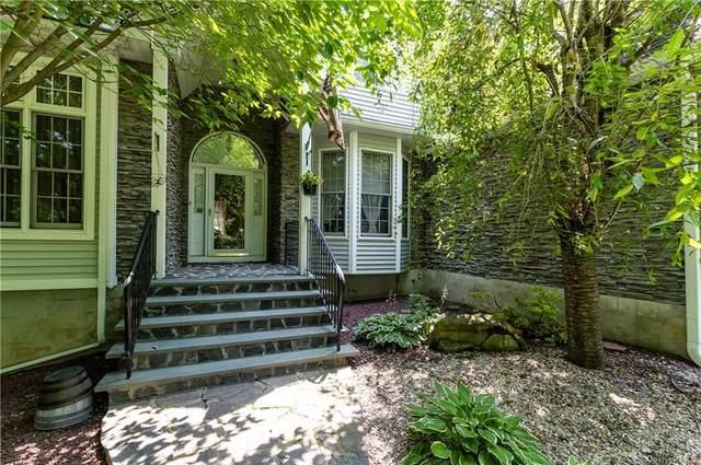120 Dakota Drive, Hopewell Junction, NY 12533 (MLS #H6131292) :: Carollo Real Estate