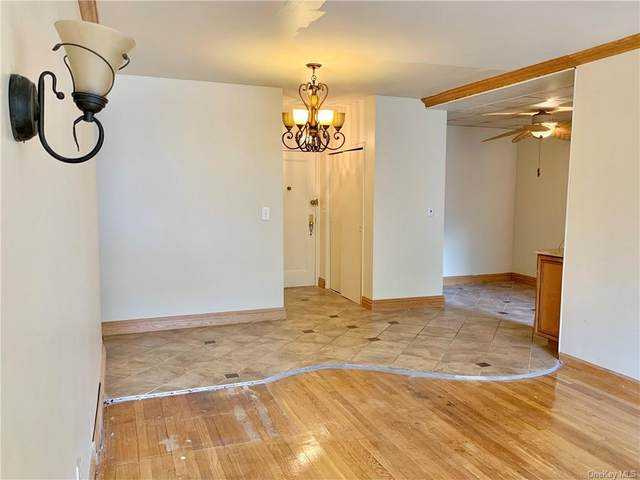 3635 Johnson Avenue 5N, Bronx, NY 10463 (MLS #H6131408) :: Carollo Real Estate