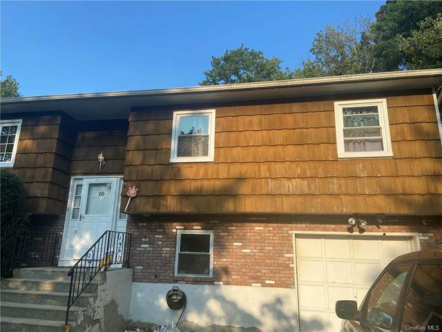 10 Michele Court, Spring Valley, NY 10977 (MLS #H6131748) :: Team Pagano