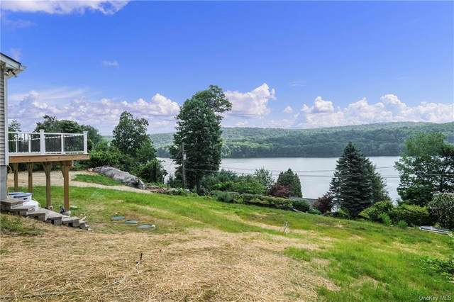 1394 Route 292, Holmes, NY 12531 (MLS #H6131867) :: Frank Schiavone with Douglas Elliman