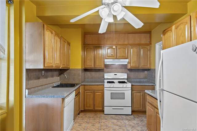 333 Bronx River Road #310, Yonkers, NY 10704 (MLS #H6132061) :: Cronin & Company Real Estate