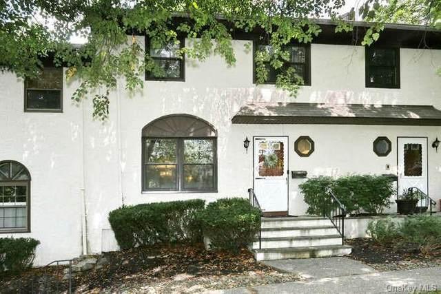 26 Somerset Drive, Suffern, NY 10901 (MLS #H6132205) :: Carollo Real Estate