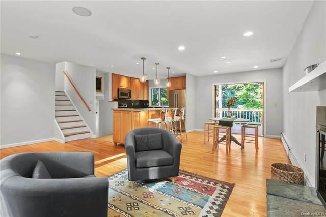 74 Lockwood Road, South Salem, NY 10590 (MLS #H6132694) :: Carollo Real Estate