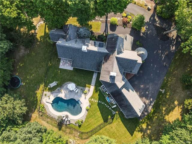 10 Greenwich Avenue, Central Valley, NY 10917 (MLS #H6132827) :: Frank Schiavone with Douglas Elliman