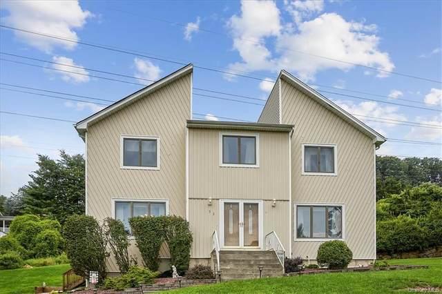 53 Walter Drive, Stony Point, NY 10980 (MLS #H6132871) :: Howard Hanna   Rand Realty