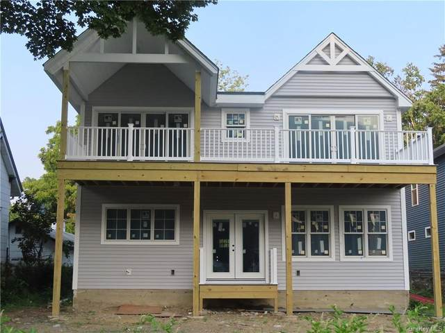 67 Murray Road, Greenwood Lake, NY 10925 (MLS #H6132922) :: Howard Hanna | Rand Realty
