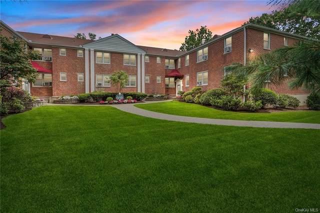 2 Bryant Crescent 1M, White Plains, NY 10605 (MLS #H6133491) :: McAteer & Will Estates | Keller Williams Real Estate