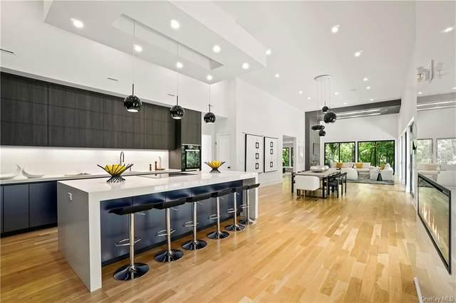 123 Dingletown Road, Greenwich, CT 06830 (MLS #H6133803) :: Cronin & Company Real Estate
