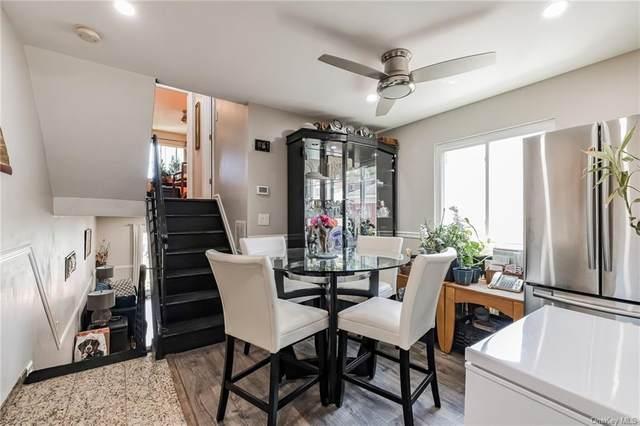 8 Van Name Avenue, Staten Island, NY 10303 (MLS #H6134238) :: Kendall Group Real Estate | Keller Williams