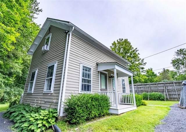 526 32 Route S, New Paltz, NY 12561 (MLS #H6134513) :: Cronin & Company Real Estate