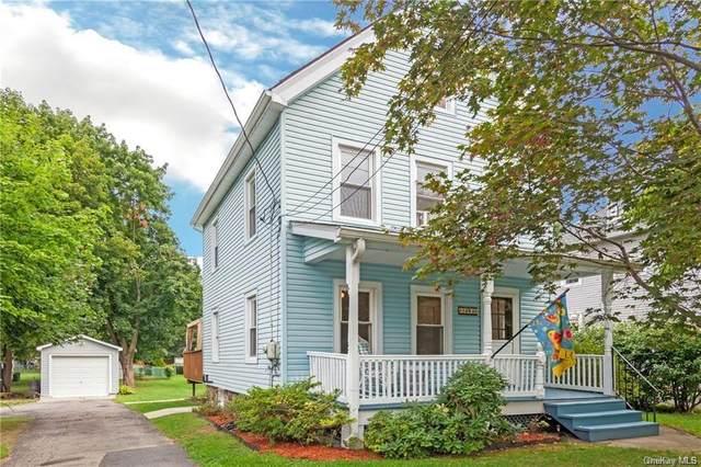 1084 Oregon Road, Cortlandt Manor, NY 10567 (MLS #H6135478) :: Carollo Real Estate
