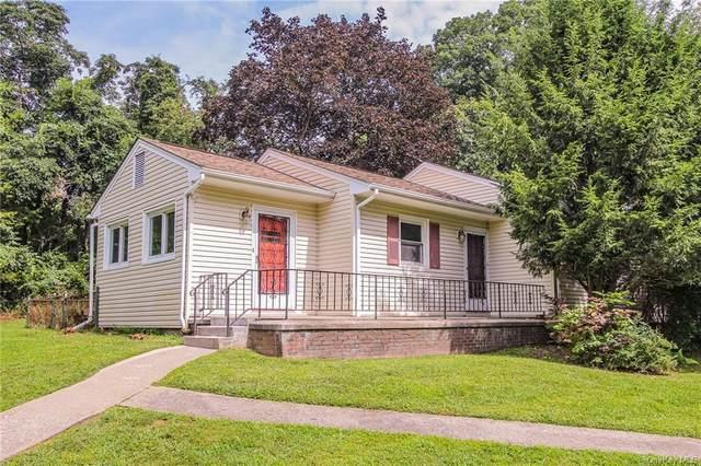 77 Dutch Street, Montrose, NY 10548 (MLS #H6135691) :: Mark Seiden Real Estate Team