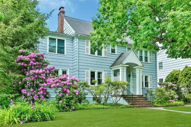 176 Hunter Avenue, Sleepy Hollow, NY 10591 (MLS #H6136016) :: Kendall Group Real Estate   Keller Williams