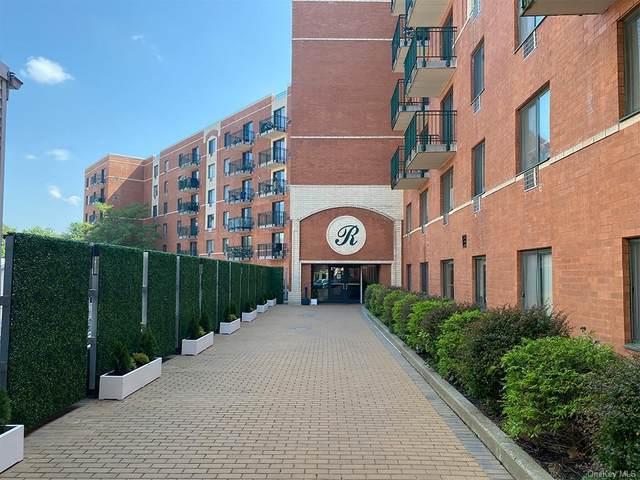 123 Mamaroneck Avenue #106, Mamaroneck, NY 10543 (MLS #H6136529) :: Keller Williams Points North - Team Galligan