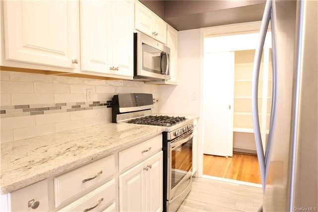 120 E Hartsdale Avenue 3L, Hartsdale, NY 10530 (MLS #H6136967) :: Laurie Savino Realtor