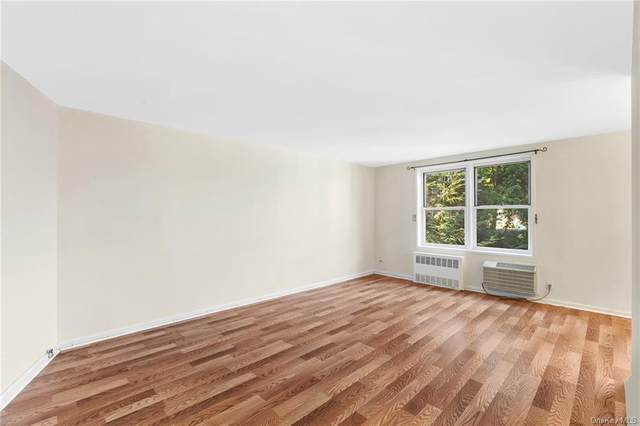 255 Fieldston Terrace 2J, Bronx, NY 10471 (MLS #H6138384) :: The SMP Team