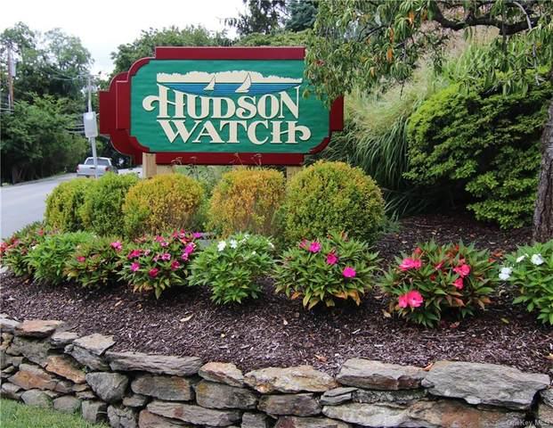 13 Hudson Watch Drive, Ossining, NY 10562 (MLS #H6138436) :: Goldstar Premier Properties
