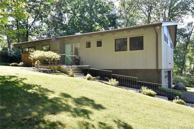 147 Bellair Drive, Dobbs Ferry, NY 10522 (MLS #H6138469) :: Carollo Real Estate