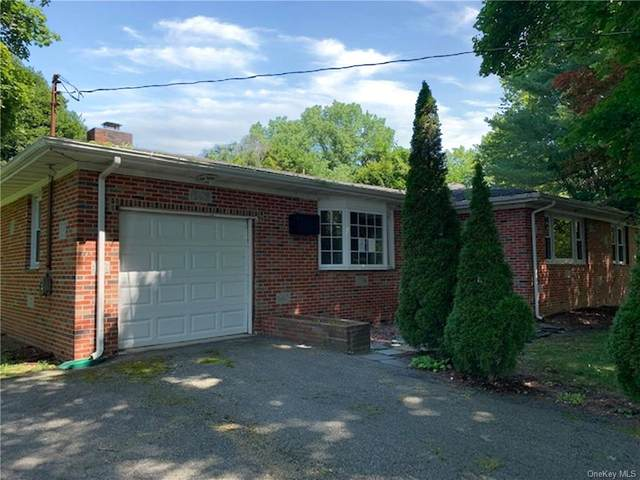 22 South Drive, Brewster, NY 10509 (MLS #H6139198) :: The Home Team