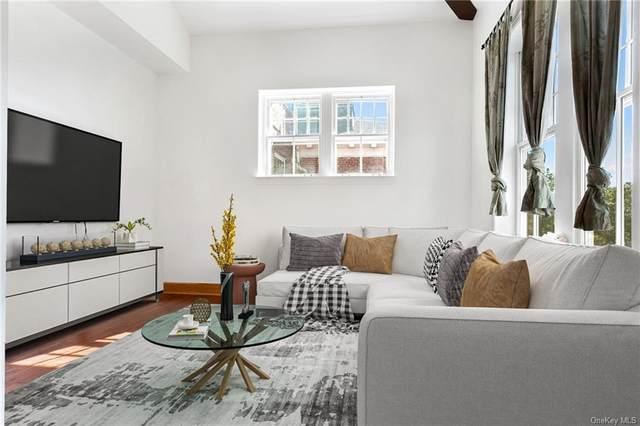 6314 Villa At The Woods, Peekskill, NY 10566 (MLS #H6139413) :: Mark Seiden Real Estate Team