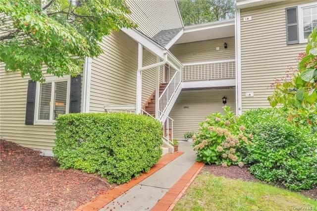 100 Haines Road #1008, Bedford Hills, NY 10507 (MLS #H6140393) :: Mark Boyland Real Estate Team