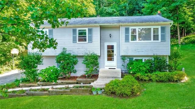 28 Fairview Road, Beacon, NY 12508 (MLS #H6140604) :: McAteer & Will Estates | Keller Williams Real Estate
