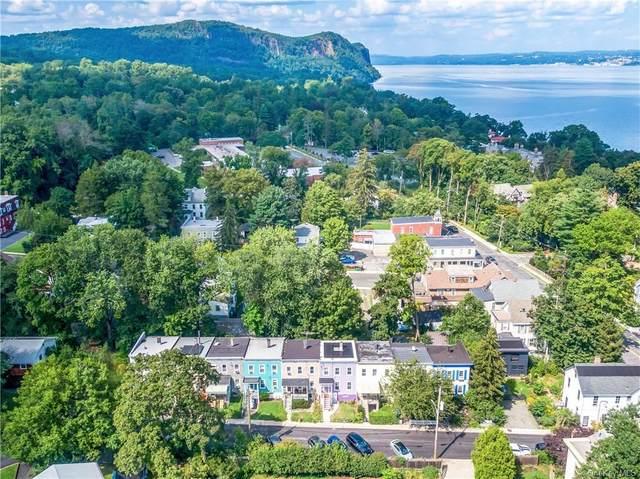 107 School Street, Nyack, NY 10960 (MLS #H6140745) :: McAteer & Will Estates | Keller Williams Real Estate