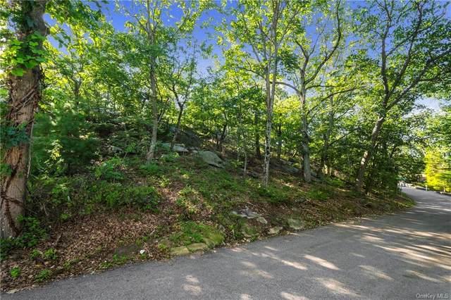 18 Nethermont Avenue, White Plains, NY 10603 (MLS #H6140912) :: Carollo Real Estate