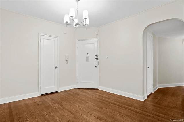69-40 Yellowstone Boulevard #609, Forest Hills, NY 11375 (MLS #H6141241) :: Kendall Group Real Estate | Keller Williams