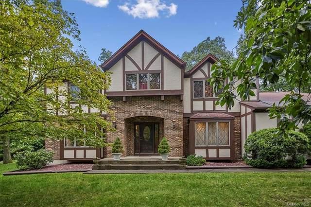 2 Ossman Lane, Tomkins Cove, NY 10986 (MLS #H6141469) :: McAteer & Will Estates   Keller Williams Real Estate