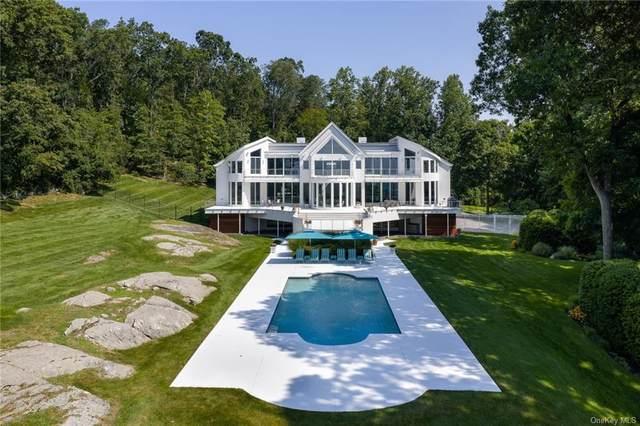 18 Bramblebush Road, Croton-On-Hudson, NY 10520 (MLS #H6141786) :: Carollo Real Estate