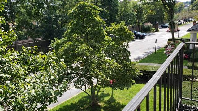 1 Consulate Drive 1E, Tuckahoe, NY 10707 (MLS #H6142128) :: Goldstar Premier Properties