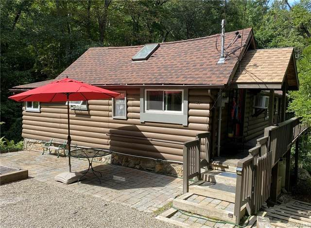 47 Trail Of The Hemlocks, Putnam Valley, NY 10579 (MLS #H6142513) :: Team Pagano