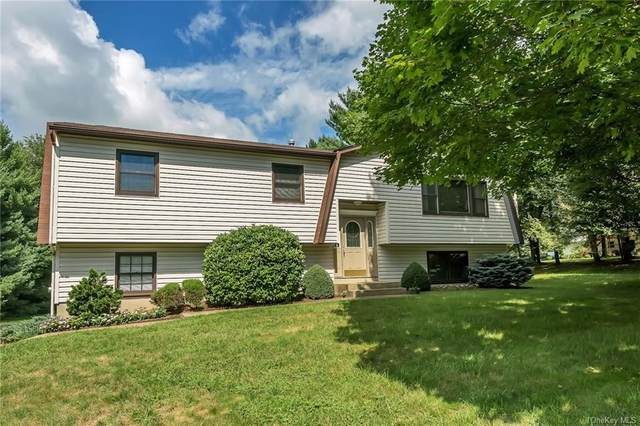 3 Litchult Court, Airmont, NY 10901 (MLS #H6142812) :: McAteer & Will Estates | Keller Williams Real Estate