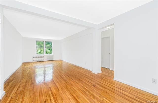 6535 Broadway 5K, Bronx, NY 10471 (MLS #H6143197) :: Cronin & Company Real Estate