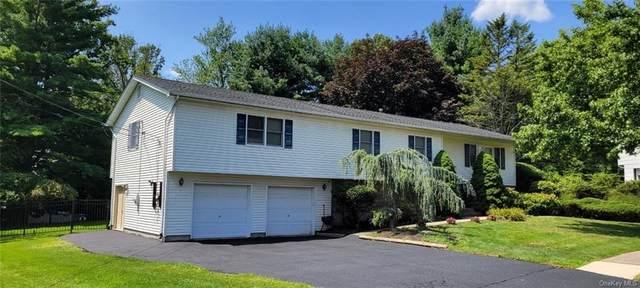 61 S Mary Francis Street, Tappan, NY 10983 (MLS #H6143386) :: Kendall Group Real Estate   Keller Williams
