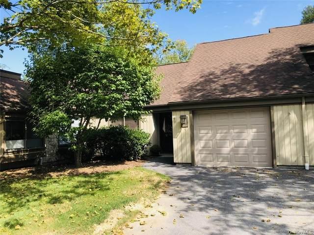 970 Heritage Hills D, Somers, NY 10589 (MLS #H6143401) :: Nicole Burke, MBA | Charles Rutenberg Realty