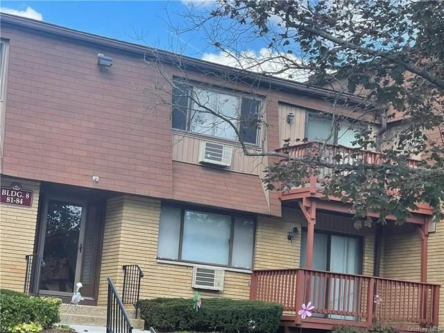 82 Richard Court, Pomona, NY 10970 (MLS #H6143626) :: Corcoran Baer & McIntosh