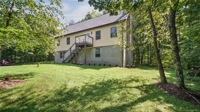 309 Farmers Mills Road, Carmel, NY 10512 (MLS #H6143733) :: Carollo Real Estate