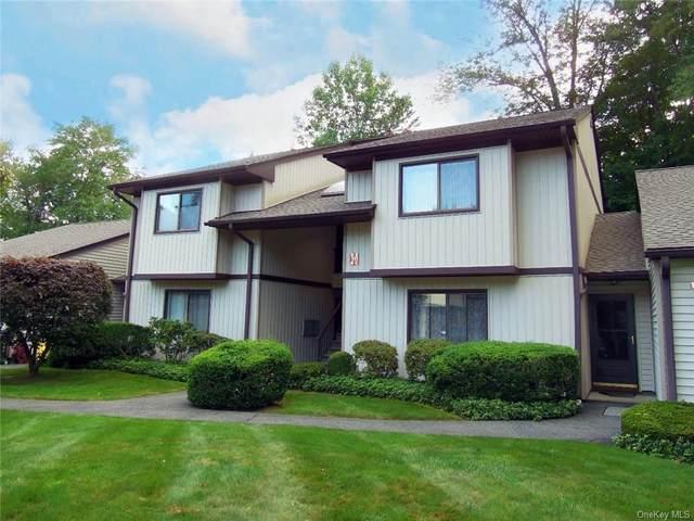 111 Village Road E, Yorktown Heights, NY 10598 (MLS #H6143993) :: Mark Boyland Real Estate Team