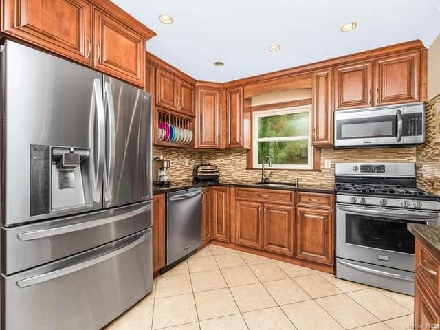 14 Vailshire Circle, Nanuet, NY 10954 (MLS #H6144736) :: Carollo Real Estate