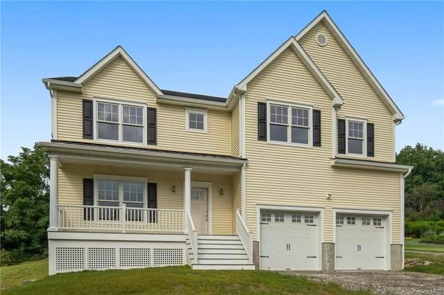 3 Waterview Drive, Ossining, NY 10562 (MLS #H6144767) :: Mark Seiden Real Estate Team