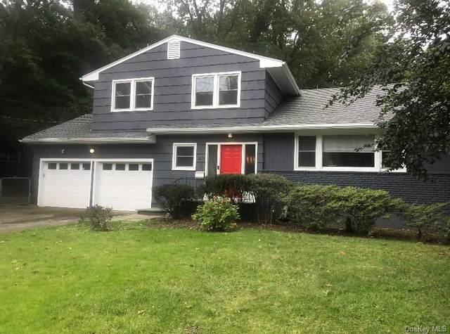 29 Pryer Manor Road, Larchmont, NY 10538 (MLS #H6146742) :: Cronin & Company Real Estate
