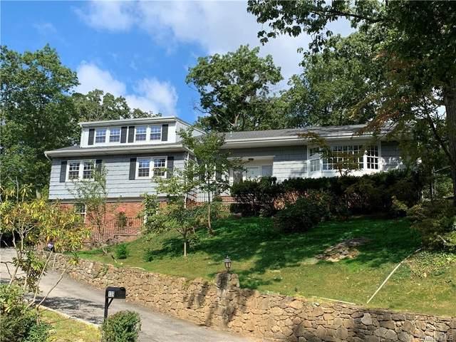 139 Sterling Road, Harrison, NY 10528 (MLS #H6146989) :: Goldstar Premier Properties