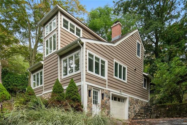 615 Route 22, Croton Falls, NY 10519 (MLS #H6147478) :: Mark Boyland Real Estate Team