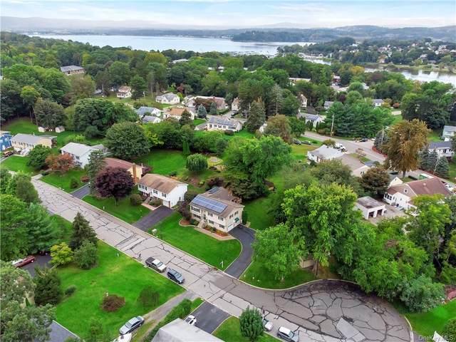 118 Burke Court, Buchanan, NY 10511 (MLS #H6147660) :: Mark Seiden Real Estate Team