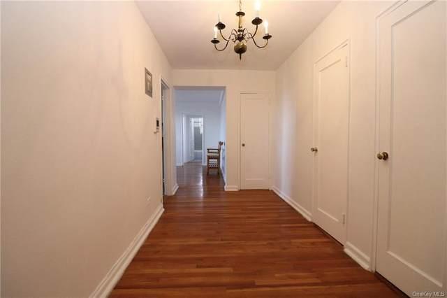 5621 Netherland Avenue 3D, Bronx, NY 10471 (MLS #H6148932) :: Cronin & Company Real Estate